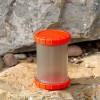 Gearpods Container - Large
