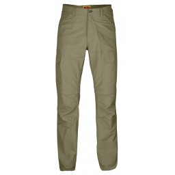 Fjällräven Cape Point MT Zip-Off Trousers