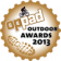 oppad_outdoor_awards